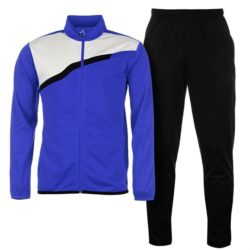 Track Suits