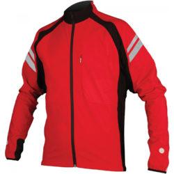 Training Jackets